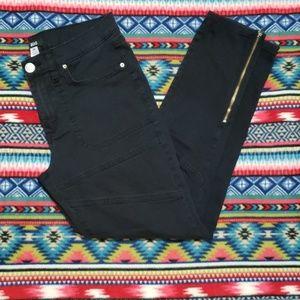 BDG Moto Jeans